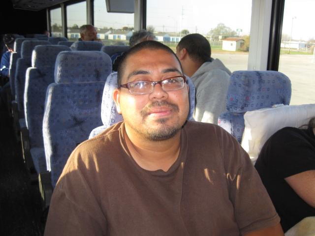 Ramiro Betancourt
